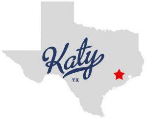 katy-lawn-service